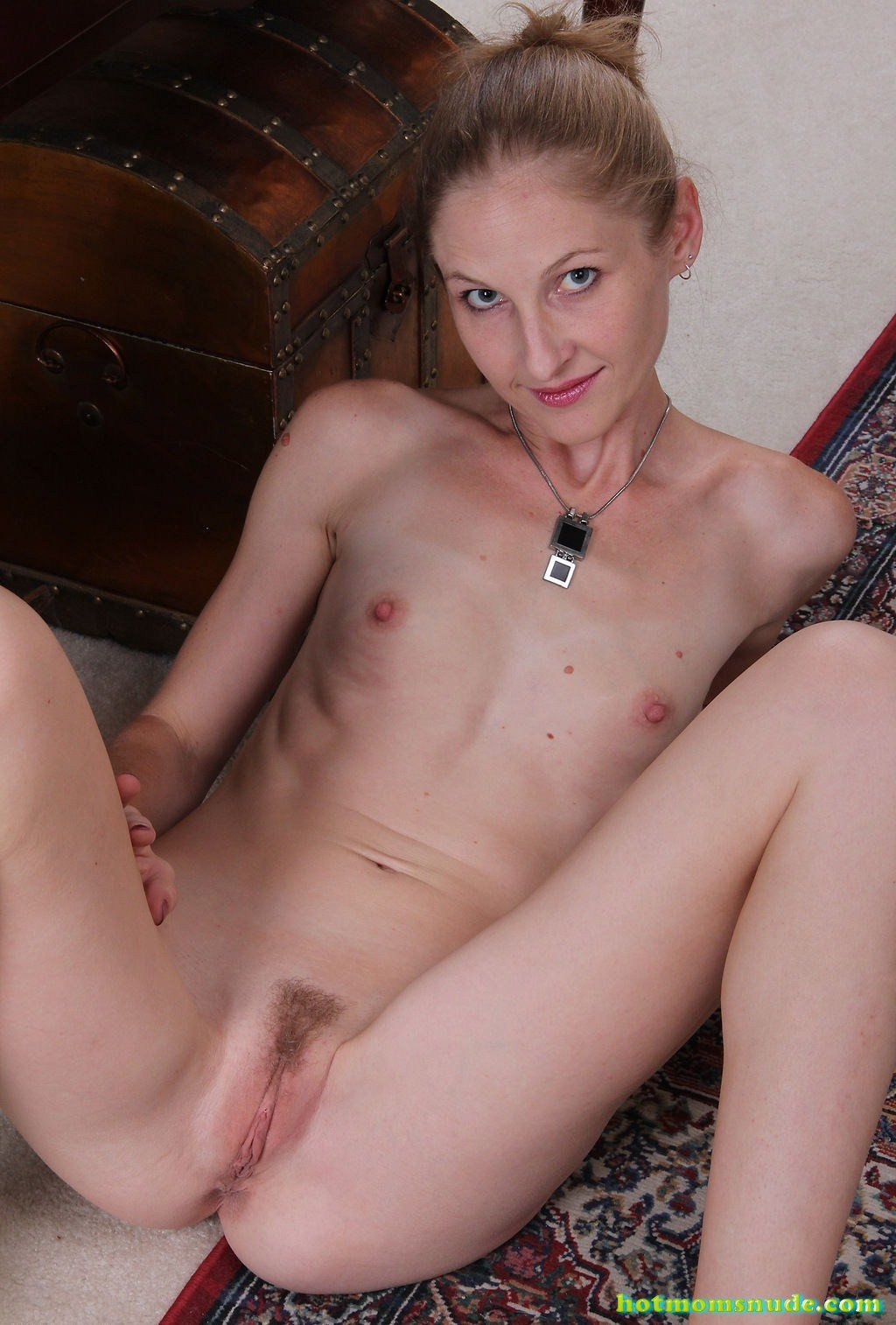 Skinny Beyla Nude Pics And Biography - Hot Moms Nude-3203