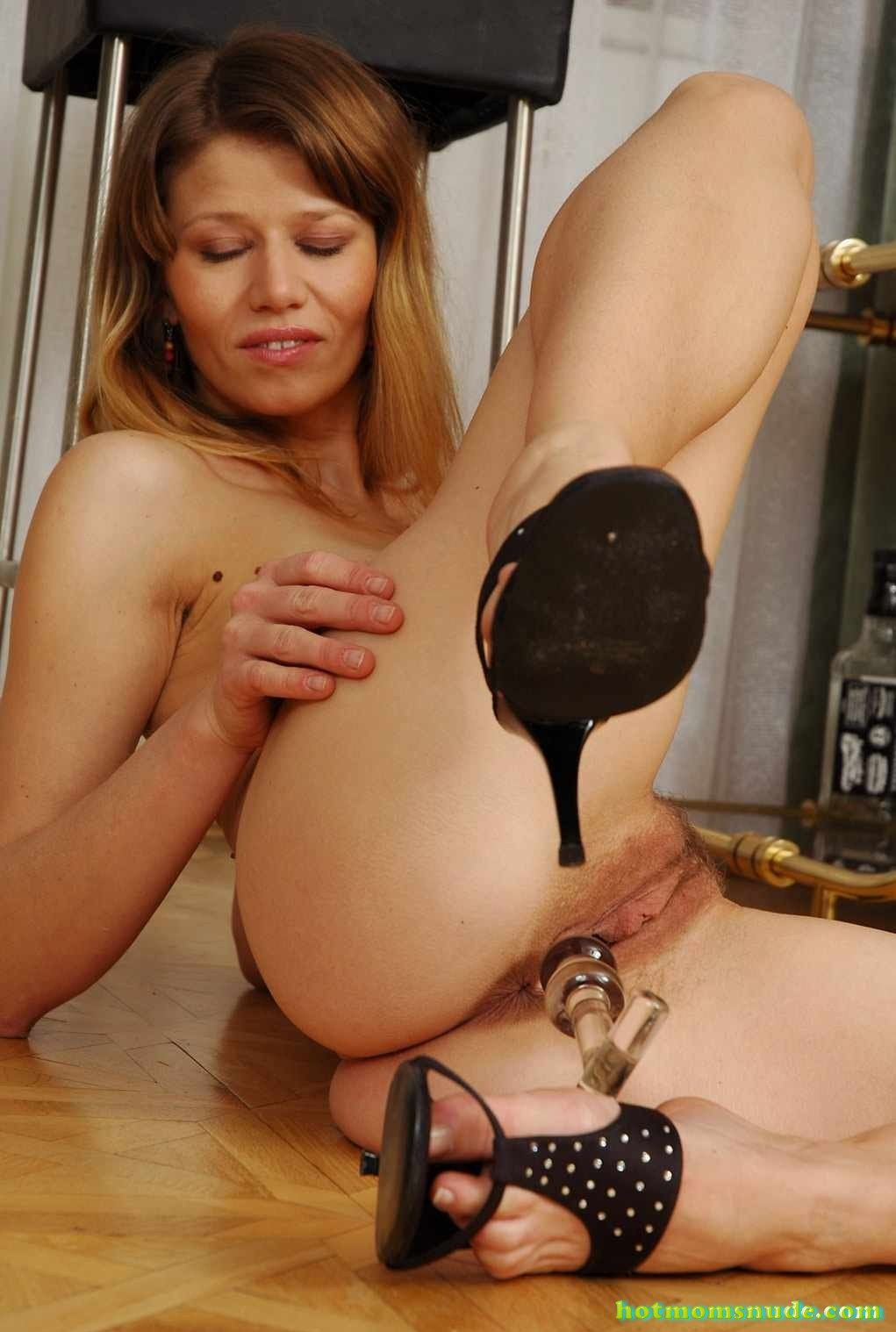 Hot Patricia Nude Pics And Biography - Hot Moms Nude-7305