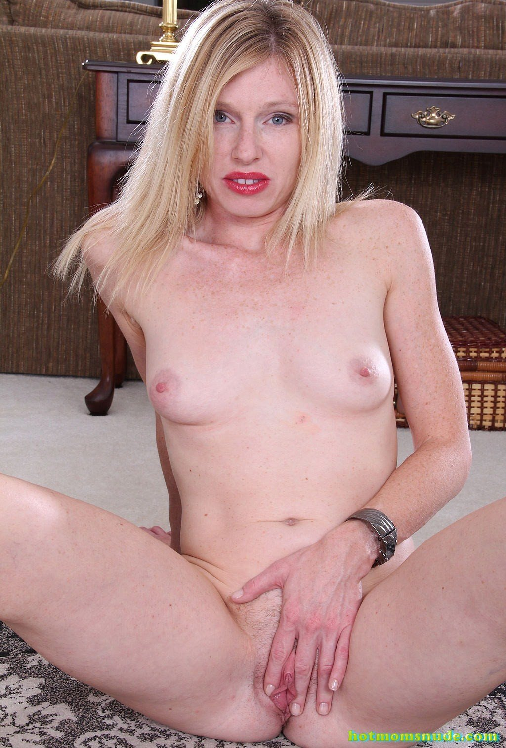 Tommi,Lacey nude pics and biography
