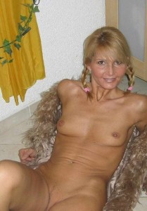 nude real milfs (108)