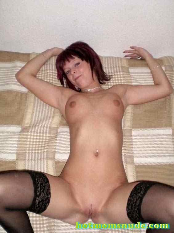 nude real milfs (133)