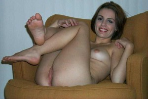 nude real milfs (143)