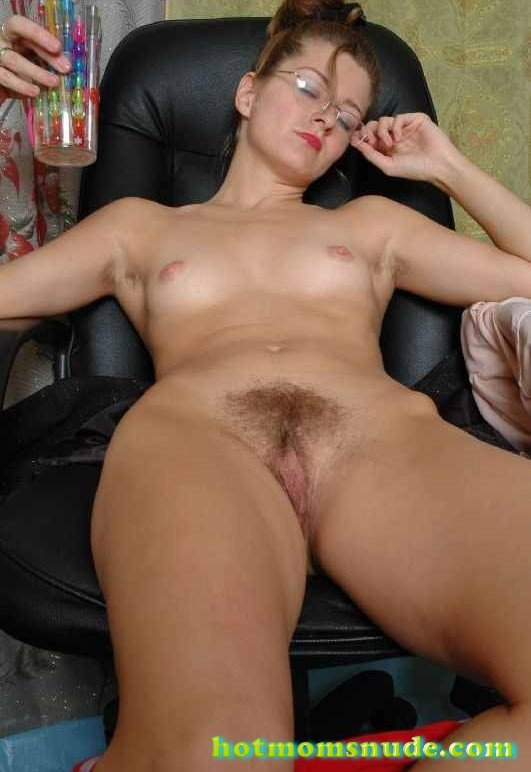 nude real milfs (164)