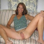 nude real milfs (21)