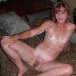 nude real milfs (27)