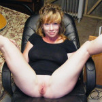 nude real milfs (7)