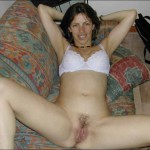 nude real milfs (8)
