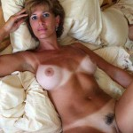 nude real milfs (9)