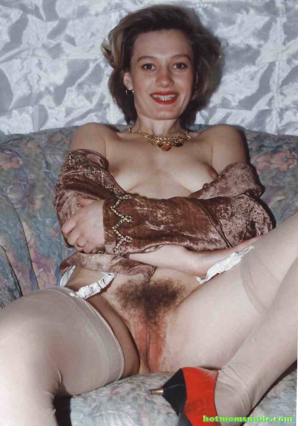 real nude matures (13)