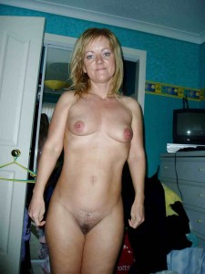 real nude matures (2)