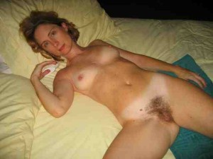 real nude matures (21)