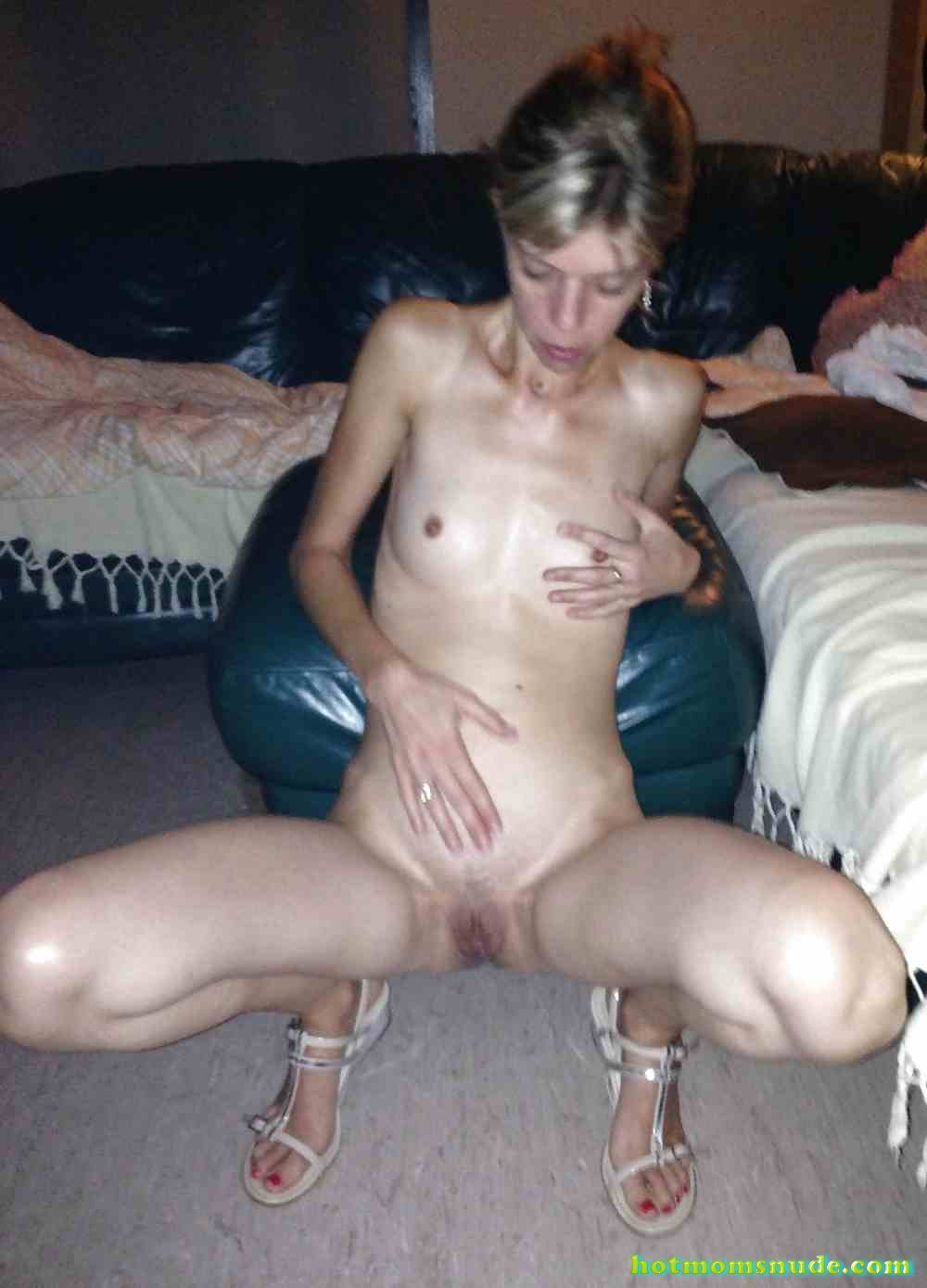 real nude matures (25)