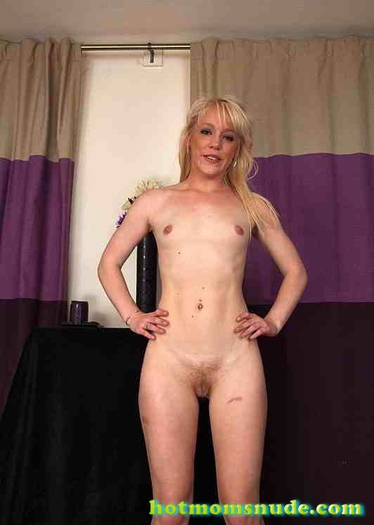 real nude matures (29)