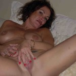 real nude matures (34)