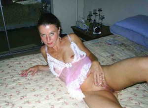 real nude matures (5)