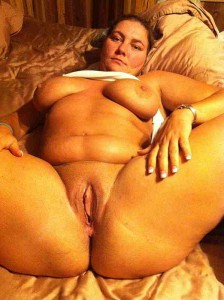 real nude matures (7)