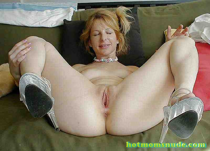 real nude matures (9)
