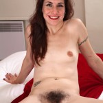 Hairy pussy Bailey nude pics and biography