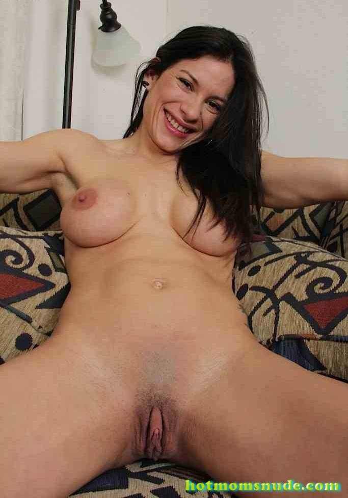 Isabella Rodriguez Nude Pics And Biography - Hot Moms Nude-3071