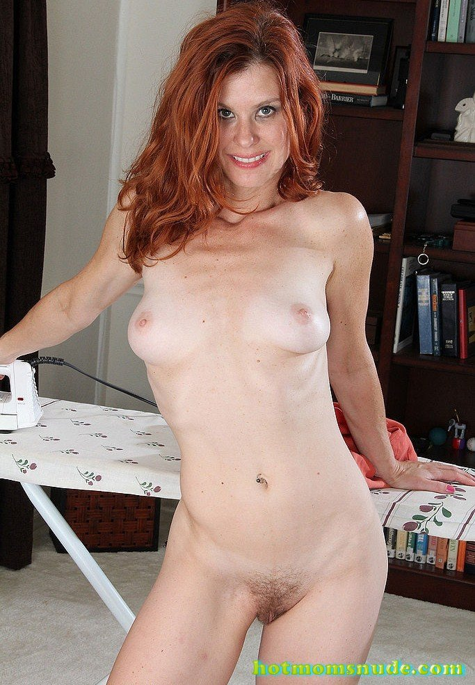 Jessica Adams nude pics and biography