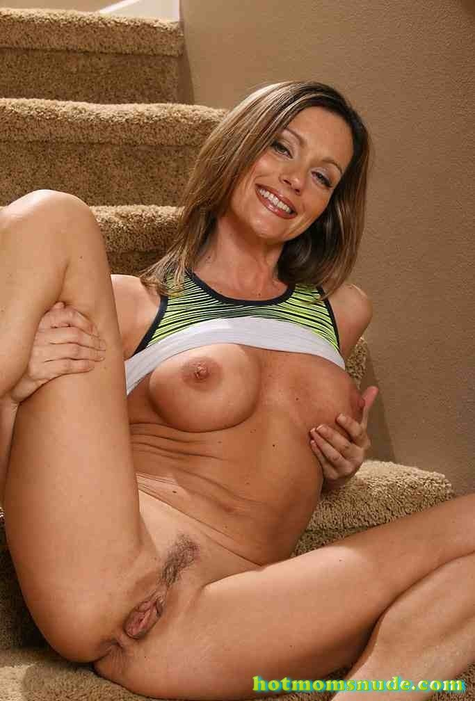 My hot nude milfs, mature cassidy porn pics