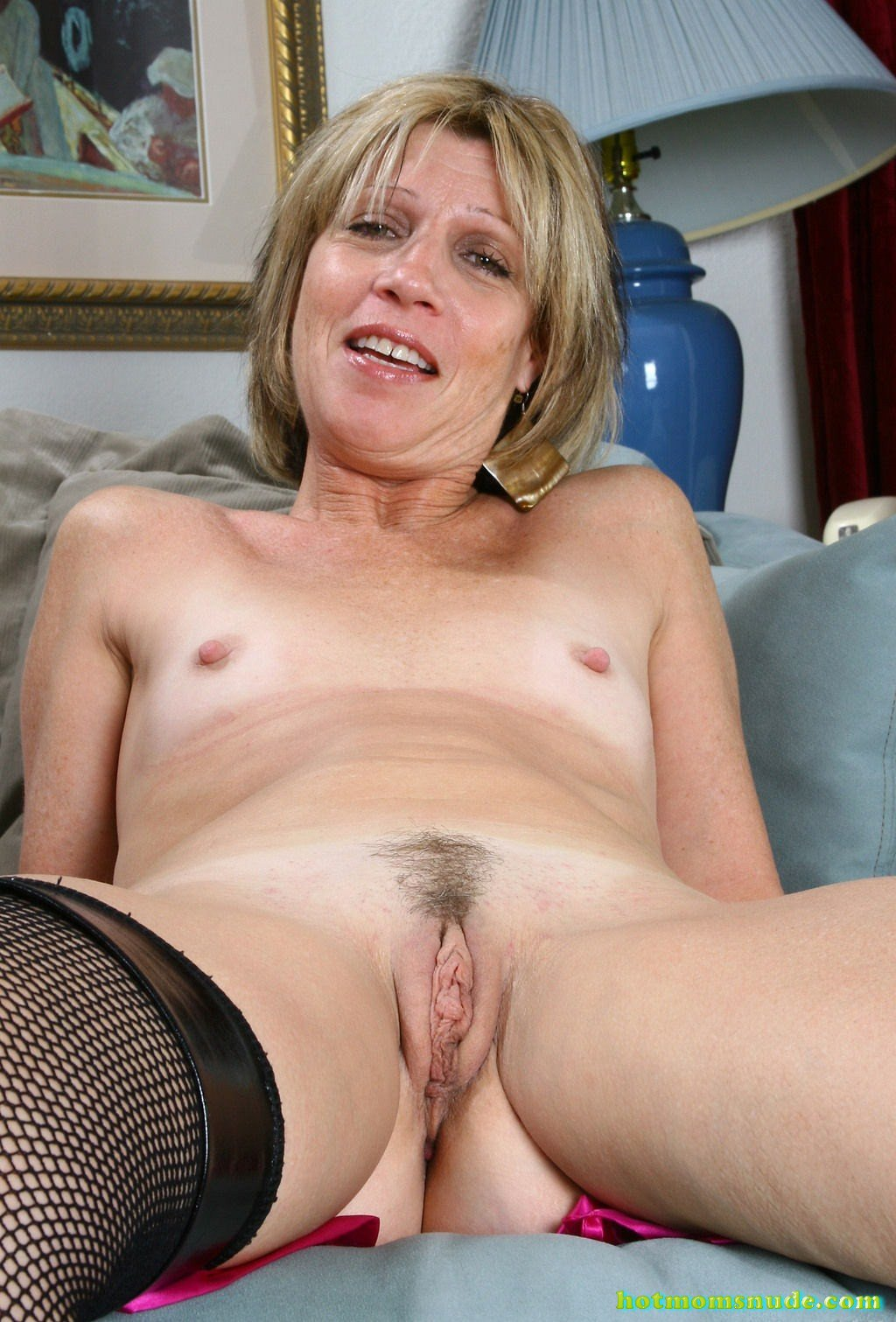 Milf Rosetta nude pics and biography
