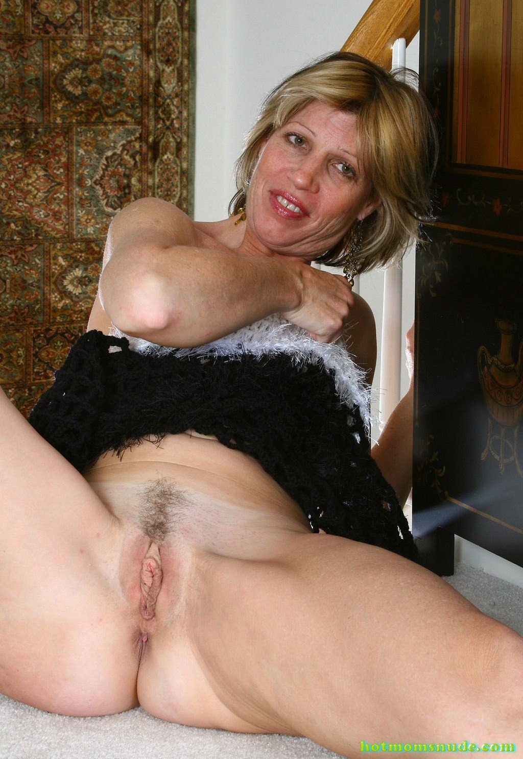 Milf Rosetta Nude Pics And Biography - Hot Moms Nude-3342