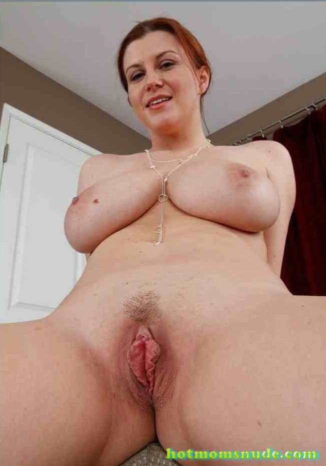 Big Tit Sara Stone nude pics and biography