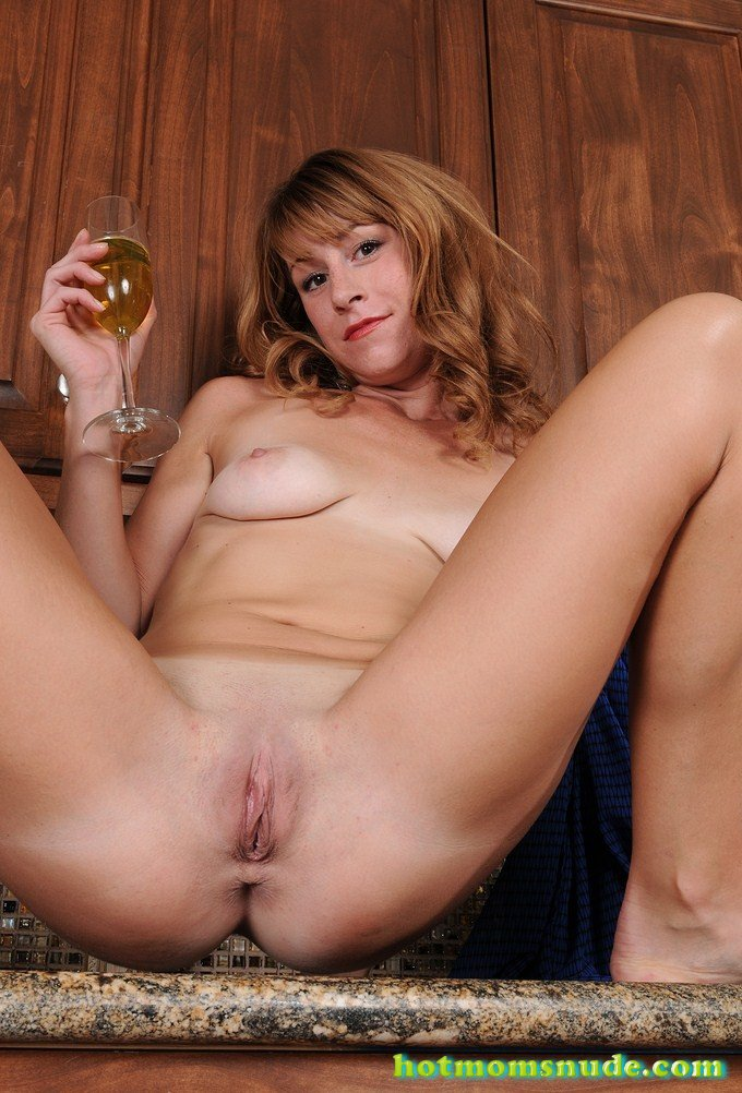 Petite Sophia K nude pics and biography