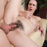 Veronica Snow nude pics and biography