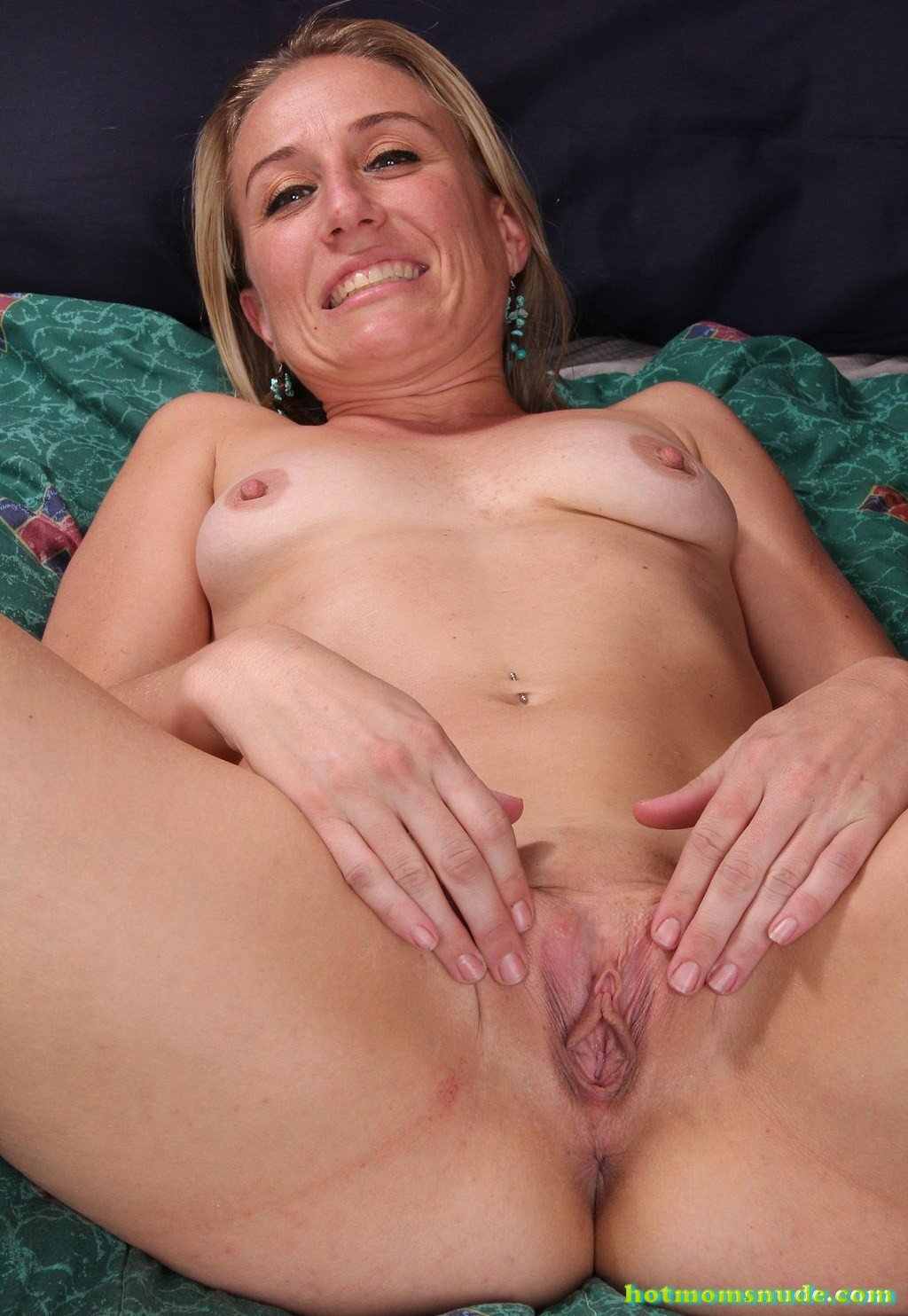 Milf Chance Nude Pics And Biography - Hot Moms Nude-4110
