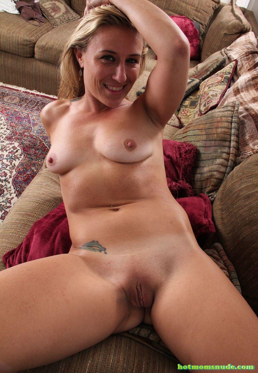Milf Chance nude pics and biography