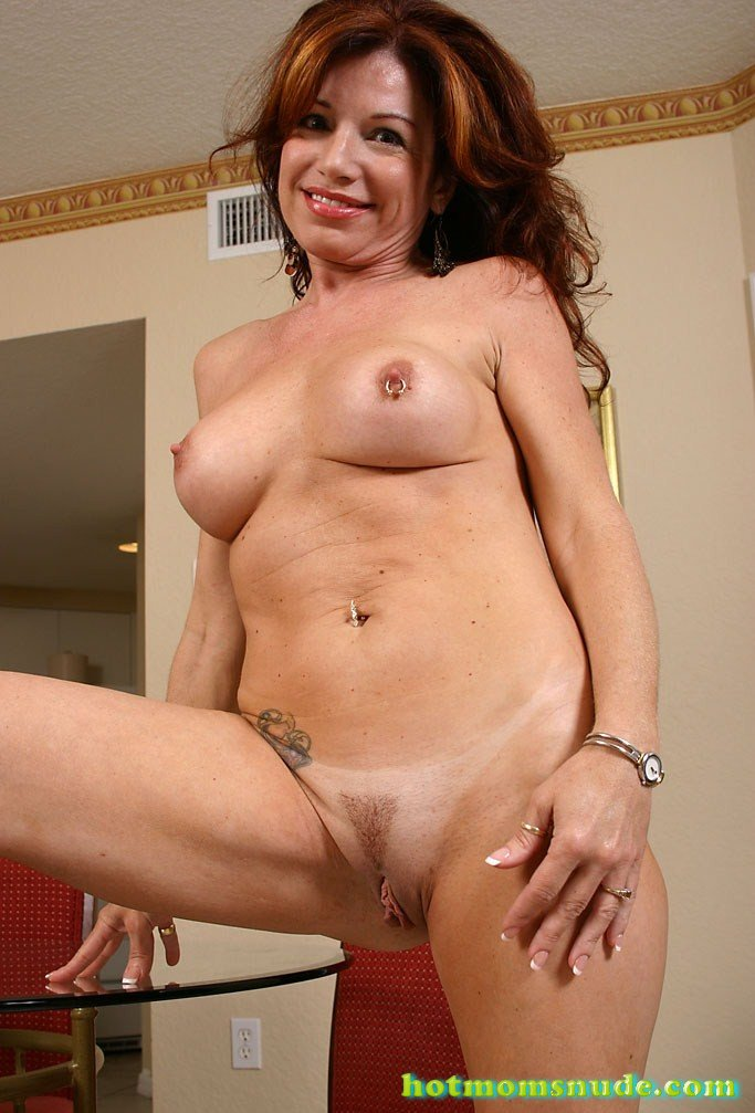 Naked fat ugly women-5947