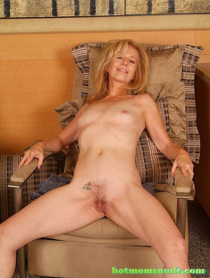 Strict milf nude penis the world