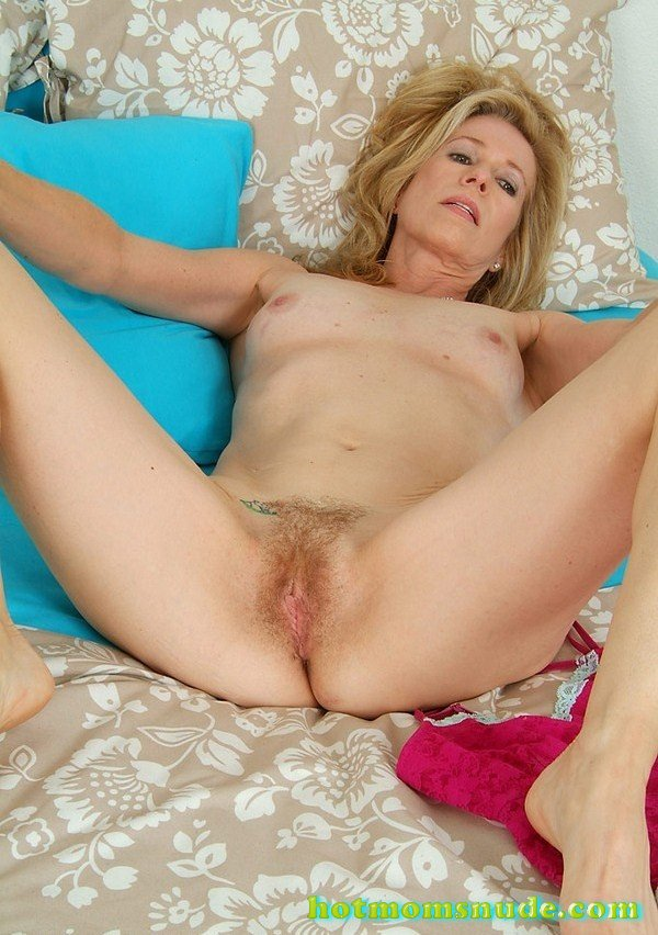 Milf hunter models-9951