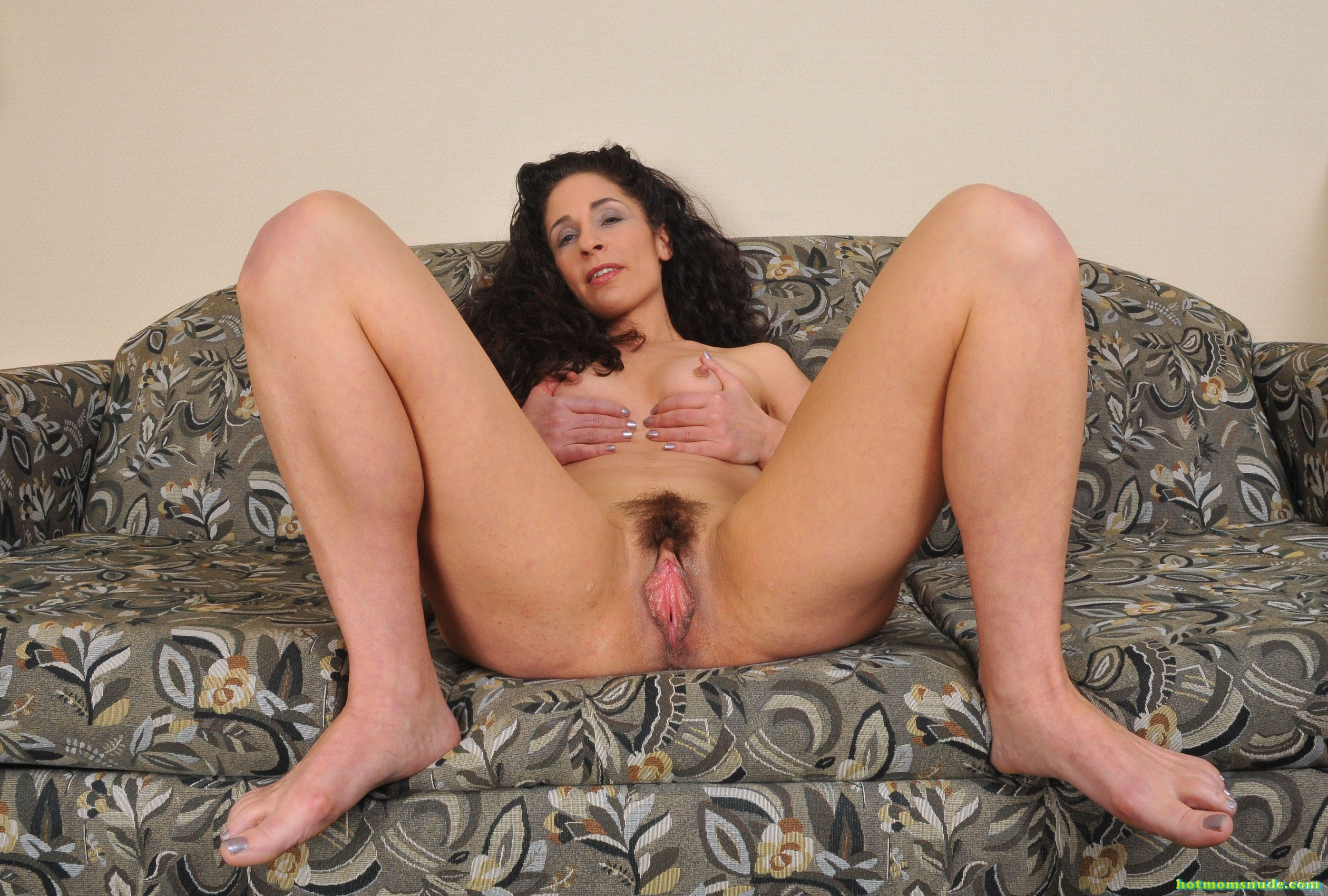 Milf Morganna Nude Pics And Biography - Hot Moms Nude-3842
