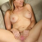 Milf Sandy Lee nude pics and biography