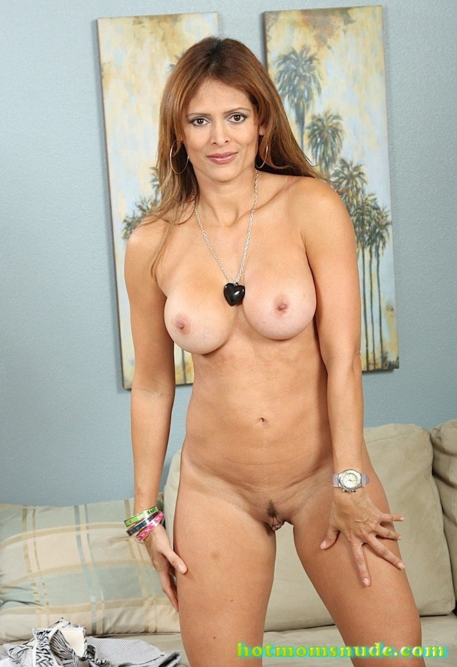 Monique Fuentes nude pics and biography