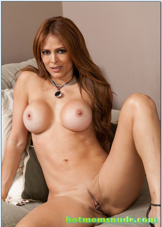 Monique Fuentes Nude Pics And Biography  Hot Moms Nude-5614