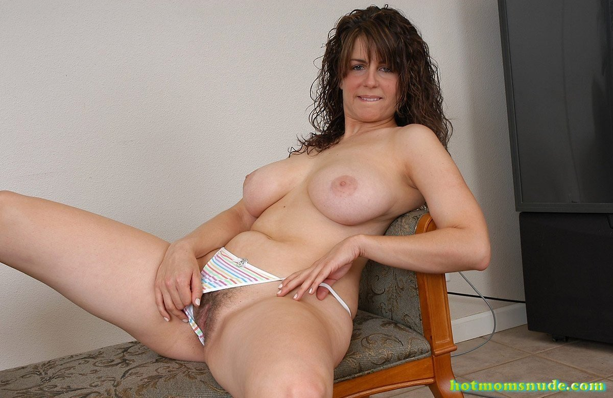 Nude hairy mature pussy galleries-7998