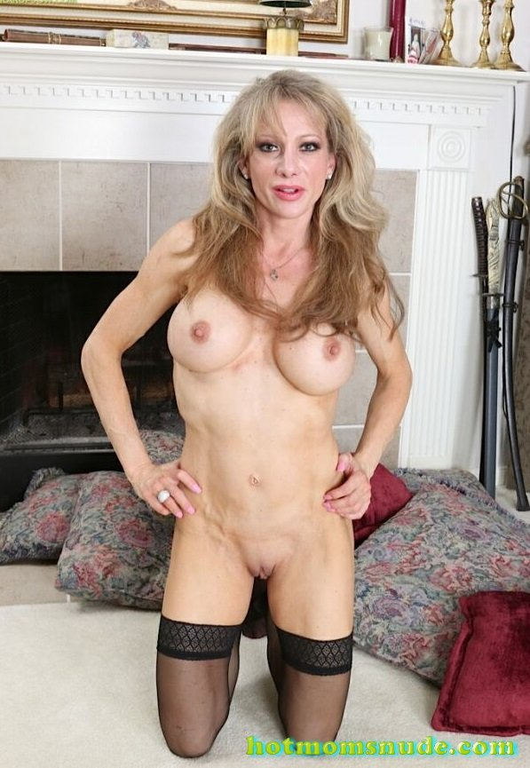 Big tit country milf rides cock bts - 3 part 8