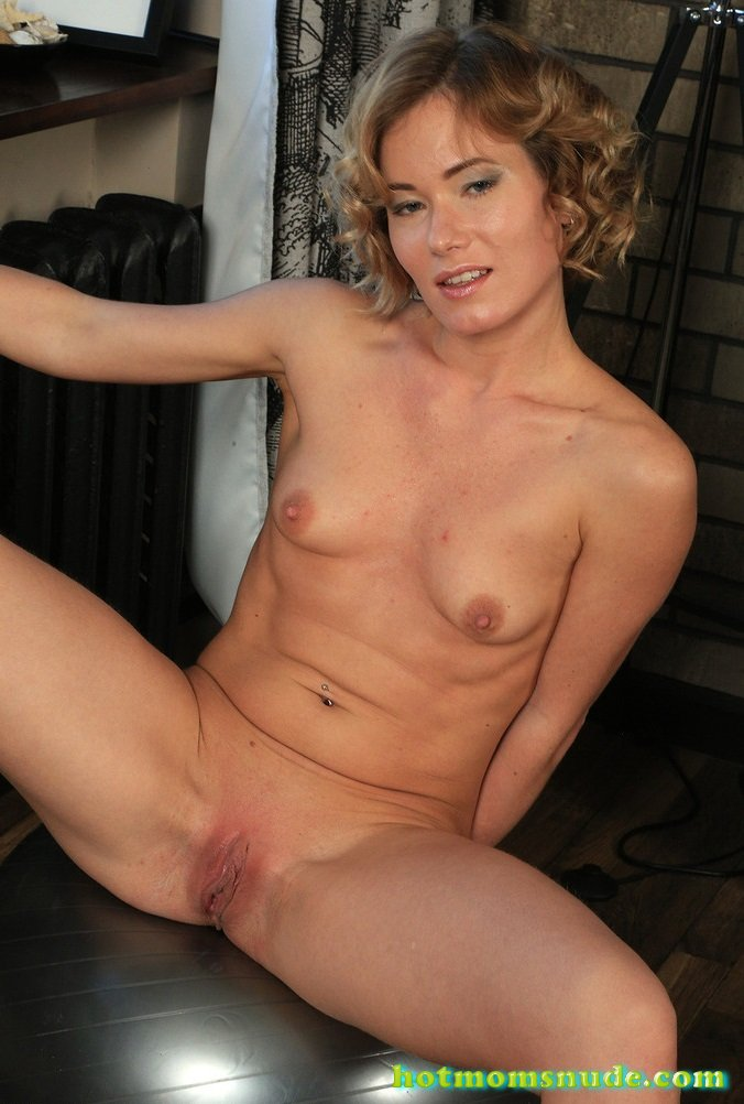 Cute blonde lucy heart rides big hard dick in her hair saloo - 2 part 8