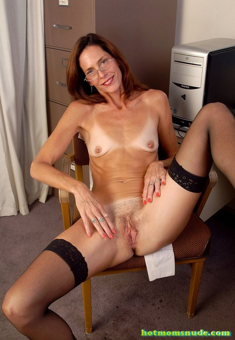 Sherry Wyne Nude Pics And Biography
