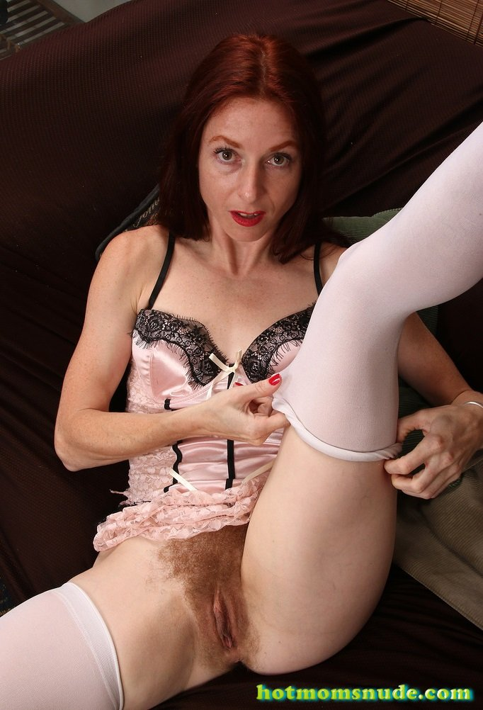 cuckold husband mocked by his dominant wife and her bull