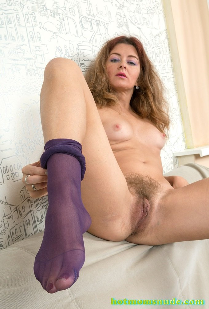 Helen Volga nude pics and biography
