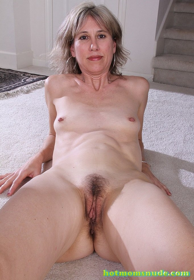 Olive Jones Nude Pics And Biography